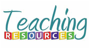 teaching resources2